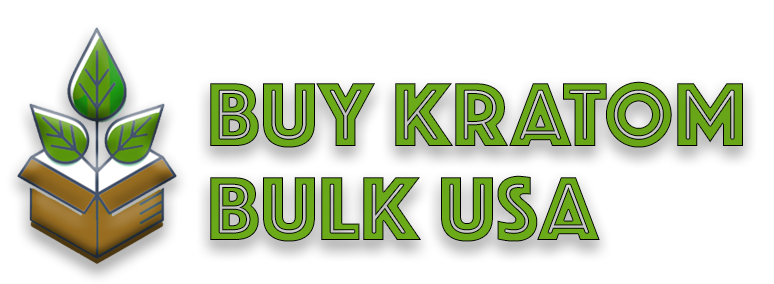Buy Kratom Bulk USA