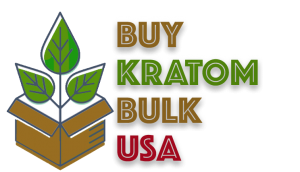 Original Harvest Kratom Review brand
