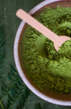 Super Elephant Kratom Powder