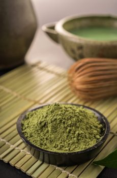 Kratom Wholesale