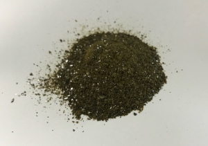 Kratom Extract best price
