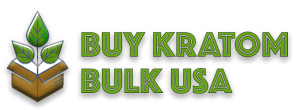 kratom for sale