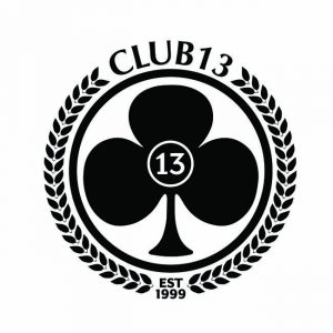 Club 13 kratom brand review