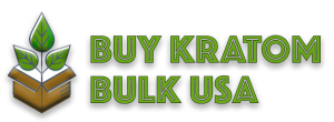 American Kratom Association buy kratom