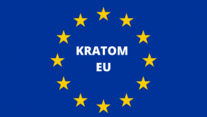 KRATOM'S LEGAL STATUS EU
