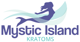 Mystic Island Kratom review