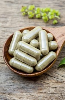 Kratom Extract buy kratom extract