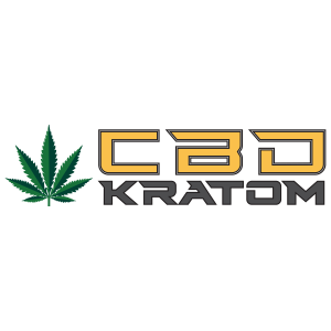 CBD Kratom brand review
