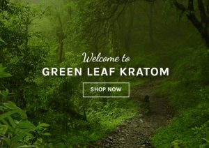 Green Leaf Kratom review