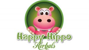 Happy Hippo Kratom Brand Review