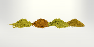 Kratom virtue kratom for sale
