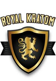 Royal Brand Kratom Review