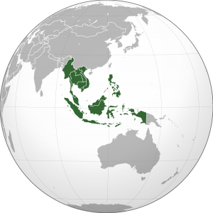 Southeast Asia benefits of kratom