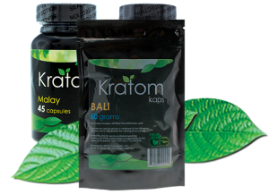 buy Kratom Kaps for sale