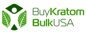 buy best kratom usa