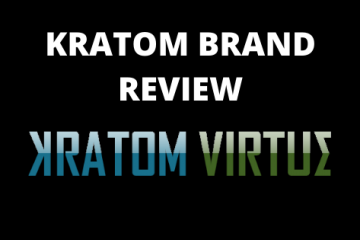 kratom virtue