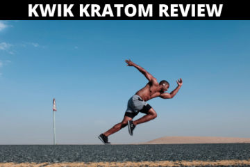 kwik kratom review