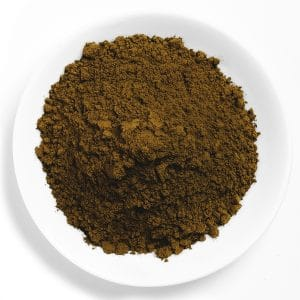 liquid kratom extract