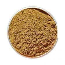 gold bali kratom powder and capsules