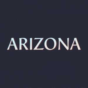 order kratom in arizona