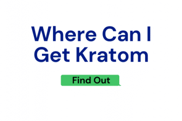 where can i get kratom