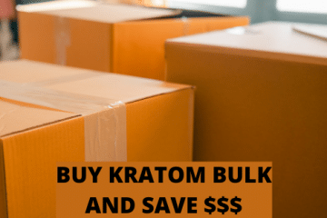 buy kratom bulk for sale online