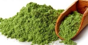 buy red bali kratom capsules