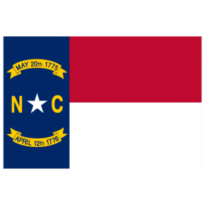 kratom's legality in nc latest update