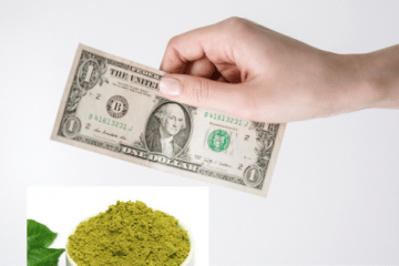 maeng da kratom for sale in us