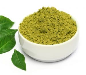 maeng da thai kratom for sale online
