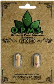 opms gold for sale