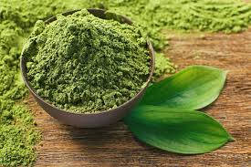 where to buy bali kratom powder online