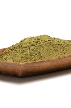 House Special Kratom Powder