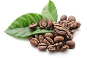 kratom and coffee combination
