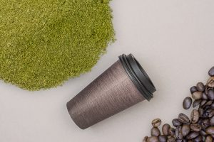 coffee and kratom safe to drink