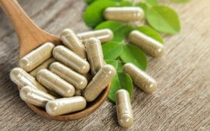 where to order kratom extract