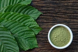buy choice kratom capsules