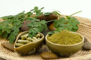 where to buy kratom powder