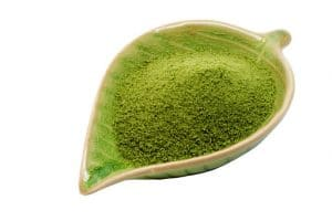 suppliers of kratom usa