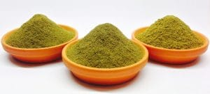 order red veined kratom for sale