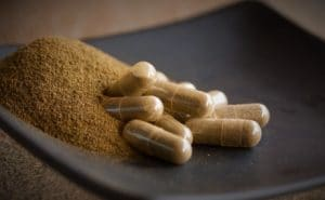 red kratom for sale