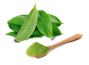 where to buy kratom locally usa