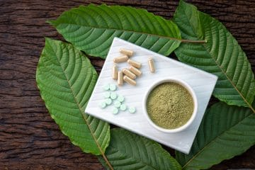 where to buy choice kratom capsules