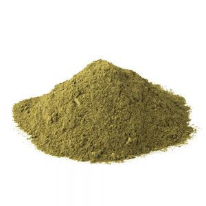 where to buy kratom local