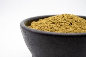 buy kratom from medicine man