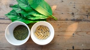 where to buy kratom in canada