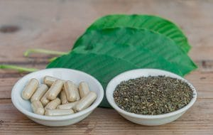 kratom capsules amazon for sale