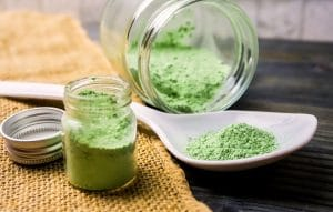 moon and mind kratom for sale