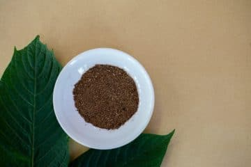 buy kratom indonesia
