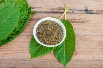 high quality kratom for sale online